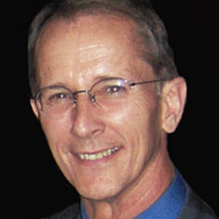 Dale Rice, MD