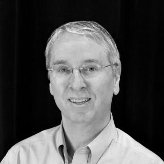 Donald Gravenor, MD