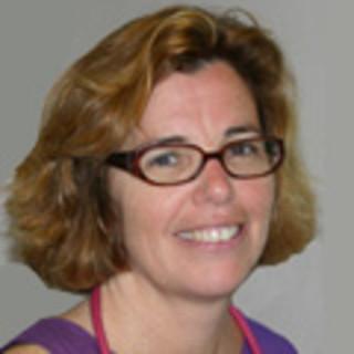 Maura Sullivan, MD