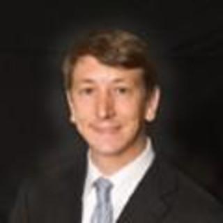 Scott Moseman, MD