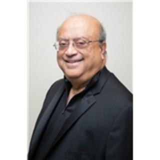 Prasanta Chandra, MD