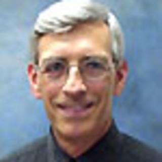 Kurt Krueger, MD