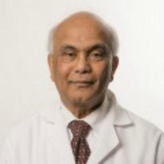 Tallapragada Shankar, MD