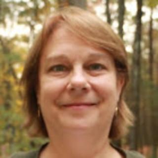 Rebecca Konkle, MD