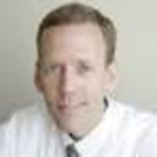James Fitzpatrick, MD