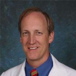 Richard Cole, MD