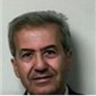 Michel Badin, MD