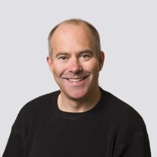 Michael Coudreaut, MD