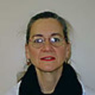 Constance Bohon, MD