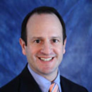 Peter Alvarado, DO
