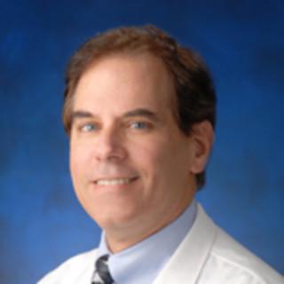 Steven Schreiber, MD