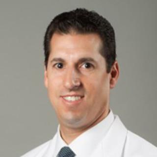 Damian Andrisani, MD