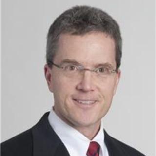 Richard Hofstra, MD