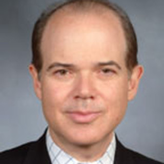 Philip Wilner, MD