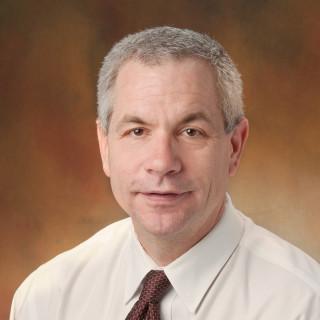 John Maris, MD