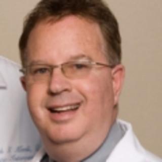 Steven Deutch, MD