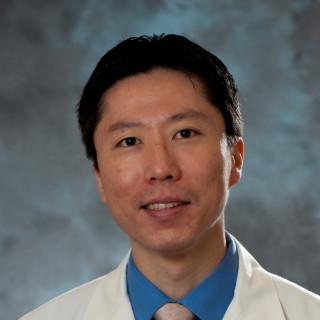 Han Kim, MD