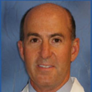 Gary Kalan, MD