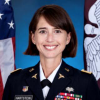 Bonnie Hartstein, MD
