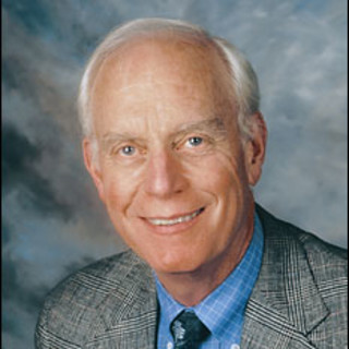 Douglas Laube, MD