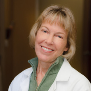 Pamela Freeman, MD