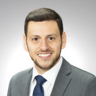 Karim Salem, MD