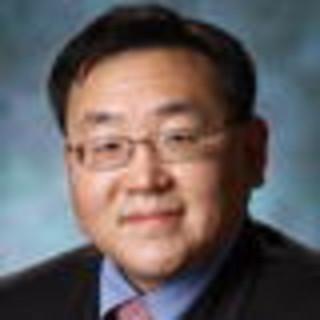 Philip Seo, MD