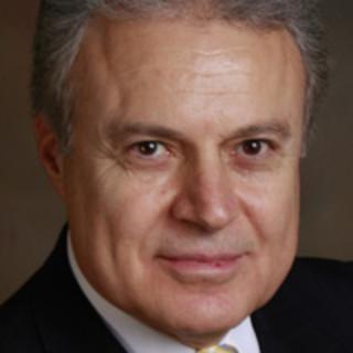 Ohan Karatoprak, MD