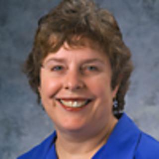 Carolyn Hale, MD