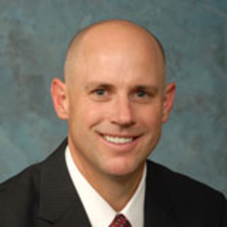 Michael Didonna, MD
