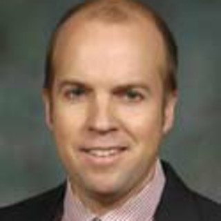 Paul Hoff, MD