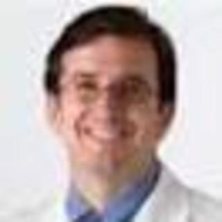 Joshua Attridge, MD