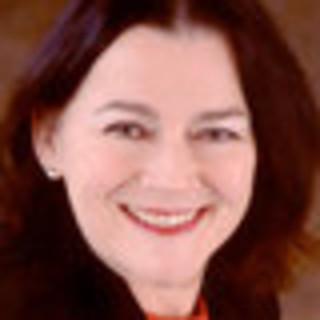 Bonny MacFarlane, MD