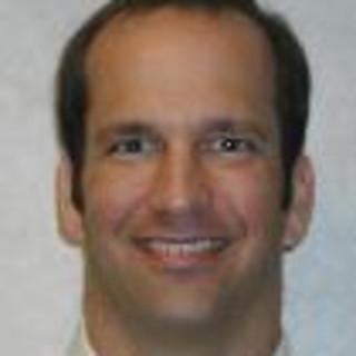 Justin Favaro, MD