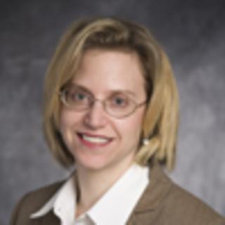 Janice Lyons, MD