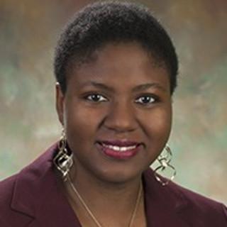 Ijeoma Okogbue, MD