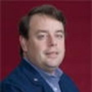 James Fletcher III, MD