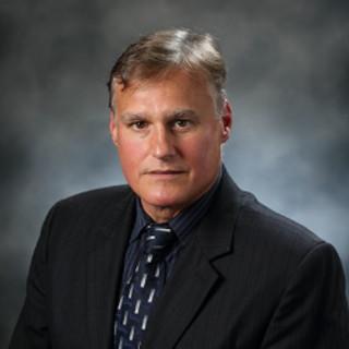 David Norris, PA