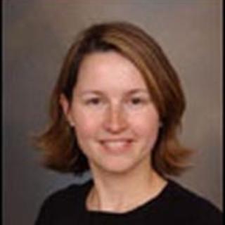 Francesca Lynd, MD