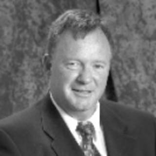David Elson, MD