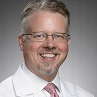 Edward Rott, MD