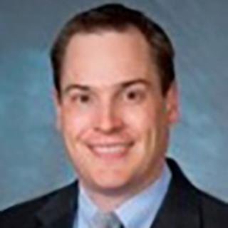 Brett Swenson, MD