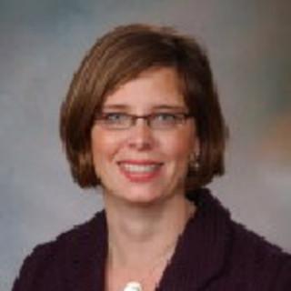Jennifer Tessmer-Tuck, MD