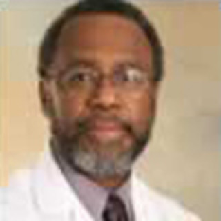 Anthony King, MD