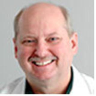 Mark Corcoran, MD