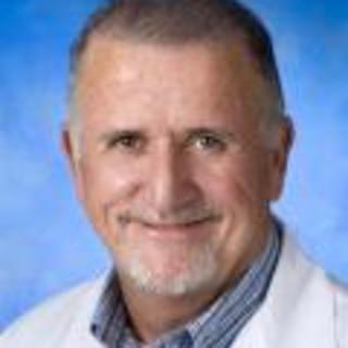 Phillip Ricks, MD