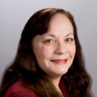 Awilda Ramos, MD
