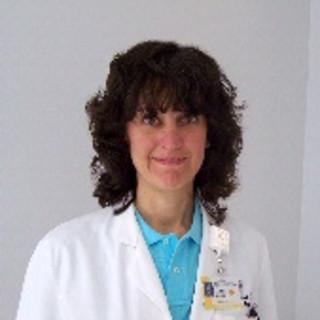 Michelle Shayne, MD