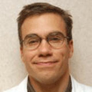 Scott Biest, MD