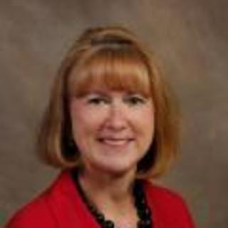 Karen Thomas, MD